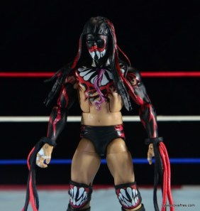 WWE Elite 41 Finn Balor - straight