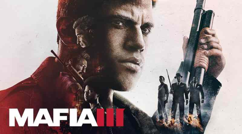 mafia 3 video game-min