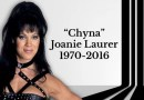 Trish Stratus, Lita, Jim Ross, Triple H honor Chyna
