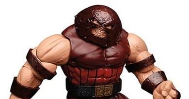 Hasbro reveals BAF Juggernaut