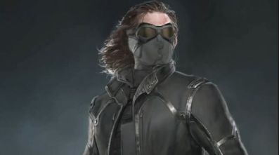 captain-america-the-winter-soldier-concept