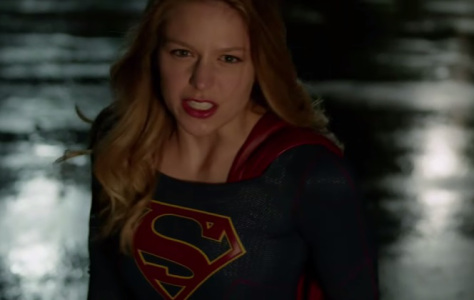 supergirl-premiere-supergirl-ready