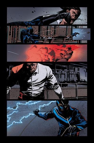 DC Comics Vigilante -VIGSO_1_01_600-min