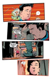 New Super-Man issue 1 page_3