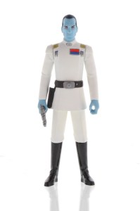 Star-Wars-SDCC-Star-Wars-Black-Admiral-Thrawn