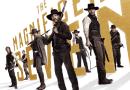 The Magnificent Seven trailer unites the seven