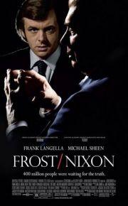 frost_nixon-movie-poster