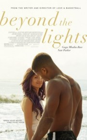 beyond_the_lights movie poster