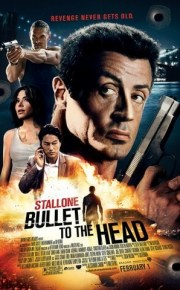 bullet_to_the_head_movie poster