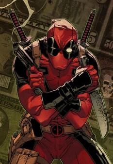 deadpool-comic-book-likeness