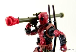 marvel-legends-deadpool-figure-review-bazooka