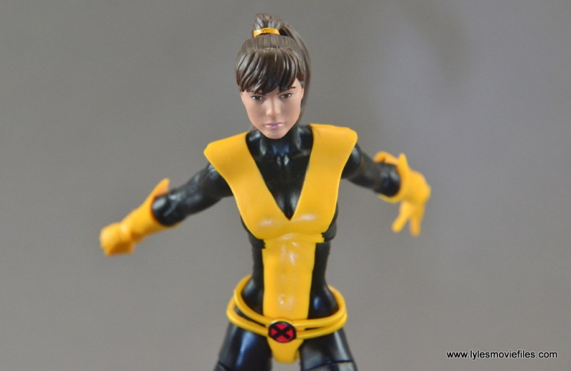 marvel-legends-kitty-pryde-figure-review-phase-ready