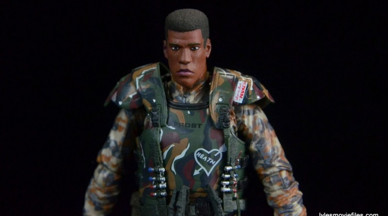 neca-aliens-series-9-frost-figure-review-main-pic