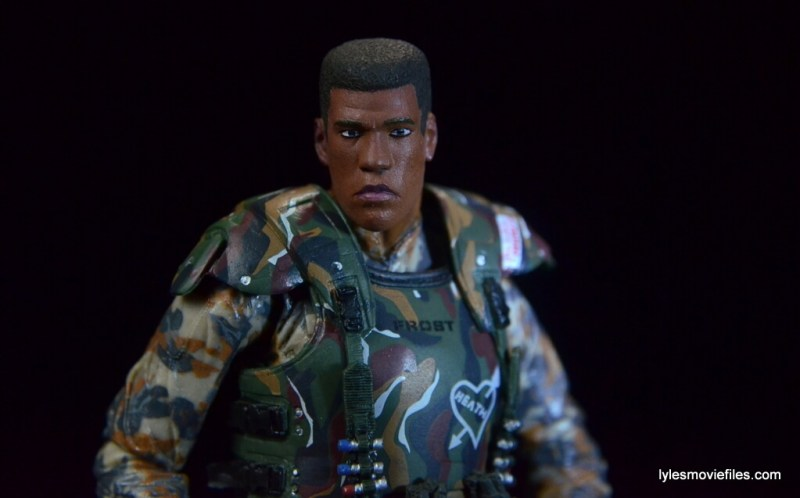 neca-aliens-series-9-frost-figure-review-side-light-pic
