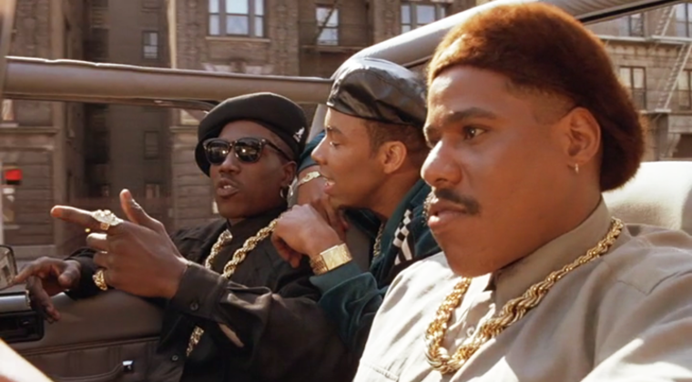 new-jack-city-wesley-snipes-allen-payne-and-bill-nunn