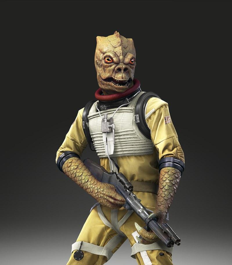 star-wars-battlefront-bossk