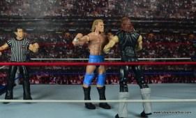 wwe-basic-sid-justice-choking-the-undertaker