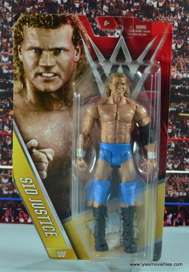 wwe-basic-sid-justice-front-package