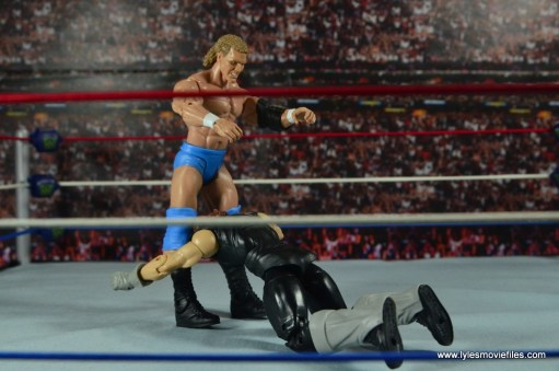 wwe-basic-sid-justice-powerbomb-articulation