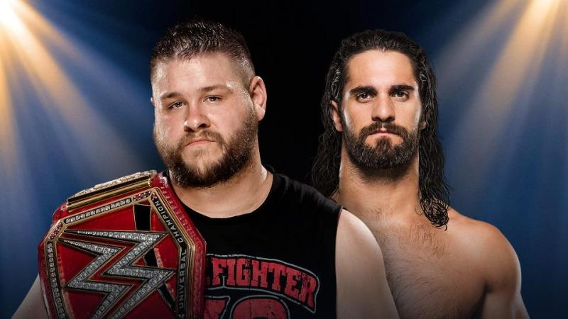wwe-clash-of-champions-kevin-owens-vs-seth-rollins
