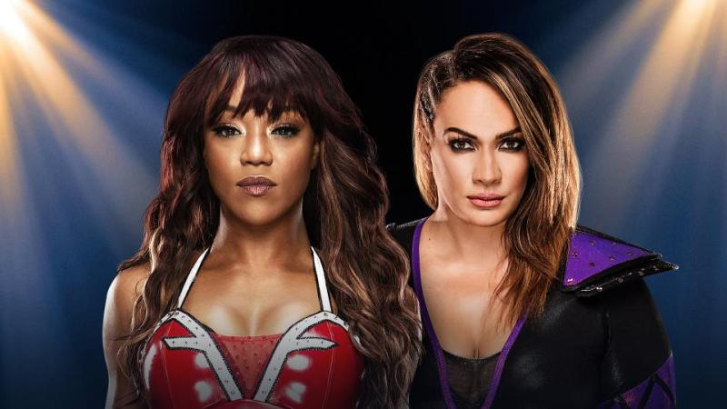 wwe-clash-of-champions-preview-alicia-fox-vs-nia-jax