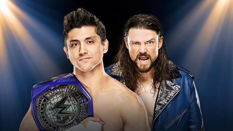 wwe-clash-of-champions-preview-tj-perkins-vs-brian-kendrick