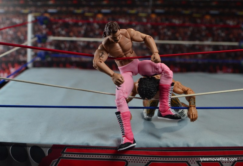 wwe-elite-40-rick-rude-figure-review-coming-down-on-superfly