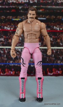wwe-elite-40-rick-rude-figure-review-straight