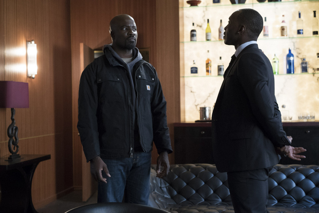 luke-cage-manifest-cage-and-cottonmouth