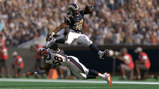 madden-nfl-17-todd-gurley-leaping