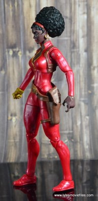 marvel-legends-misty-knight-figure-review-left-side