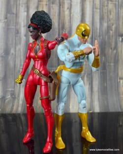 marvel-legends-misty-knight-figure-review-with-iron-fist