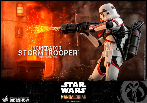 Hot Toys-inderator-Stormtrooper_Star战争