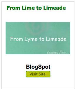 lime-2-limeade