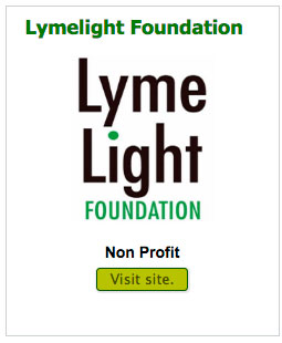 lyme-light-foundation