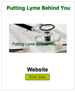 putting-lyme-behind-you