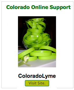 colorado-online-support