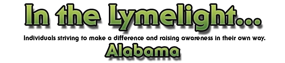 in-the-lyme-light-alabama