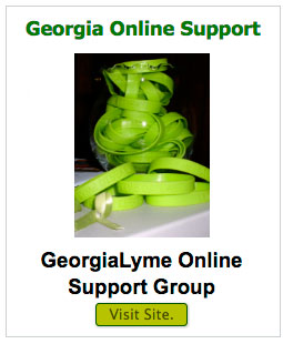 GA-online-support
