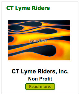 ct-lyme-ryders