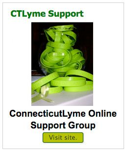 ctlyme-support