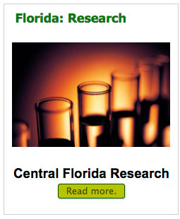 florida-research