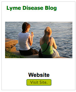 lyme-dis-blog