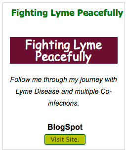 fight-lyme-peace