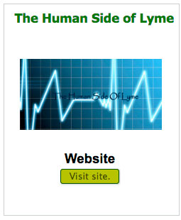 human-side-of-lyme