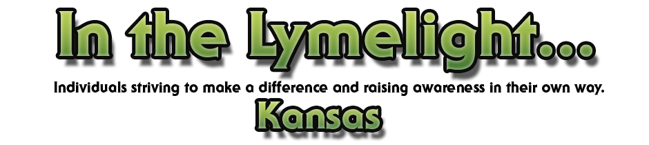 in-the-lyme-light-kansas