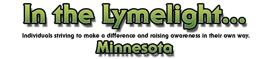 in-the-lyme-light-minnesota
