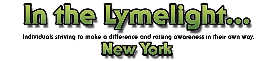 in-the-lyme-light-new-york