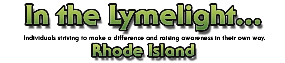in-the-lyme-light-rhode-island