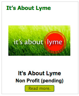 its-about-lyme